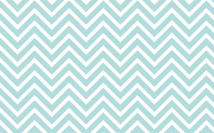 chevron bluewhite - Free Chevron Backgrounds