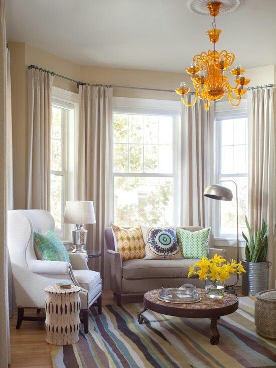 In this post, I share my 4 easy steps for how to design a timeless room that you will never get sick of.