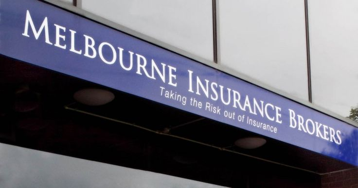 Melbourne Insurance Brokers | Taking the Risk out of Insurance