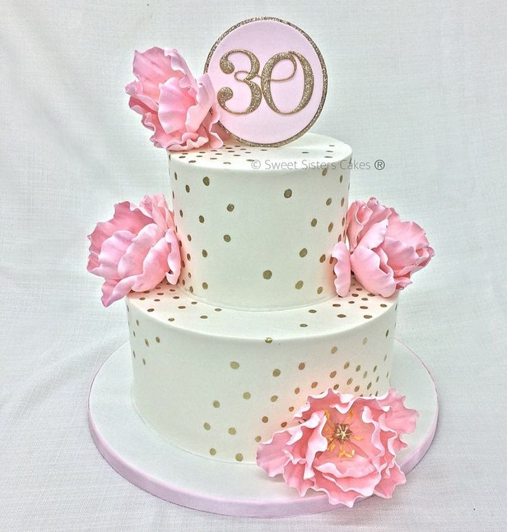 194 Best Images About Happy Birthday To You! On Pinterest