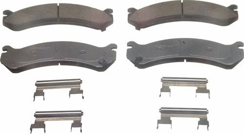 Auto Parts Canada Online Experts in the Auto Parts Industry. - Brake Pads For Cadillac DeVille From Wagner ThermoQuiet QC784 Brake Pads, $89.07 (http://www.autopartscanadaonline.ca/brake-pads-for-cadillac-deville-from-wagner-thermoquiet-qc784-brake-pads/)