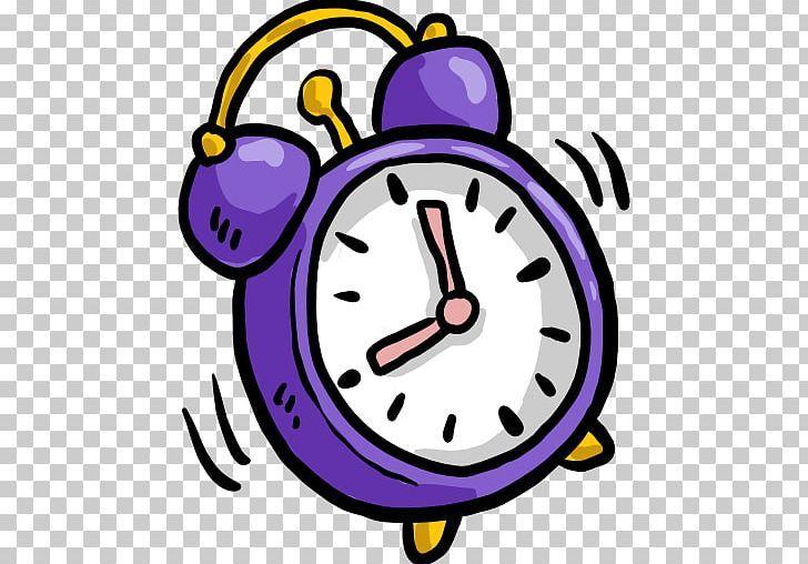 Alarm Clock Tool Icon Png Balloon Cartoon Boy Cartoon Cartoon Alien Cartoon Character Cartoon Couple Clock Alarm Clock Balloon Cartoon