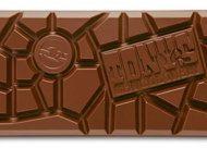 Tony's Chocolonely opent een chocoladewinkel - Sante.nl