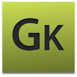 ssc cgl 2015 general knowledge questions