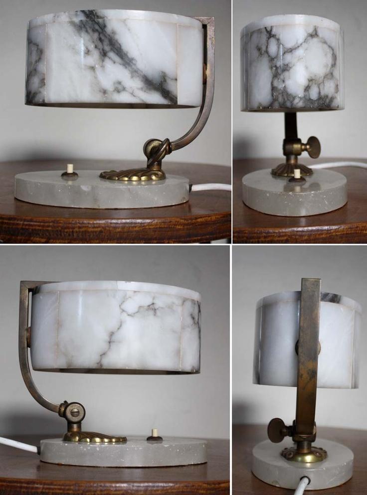 Top 1058 best (D) Art deco furniture & style images on Pinterest | Art  PK36