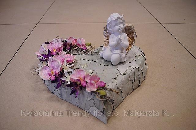 #Funeral #flowers