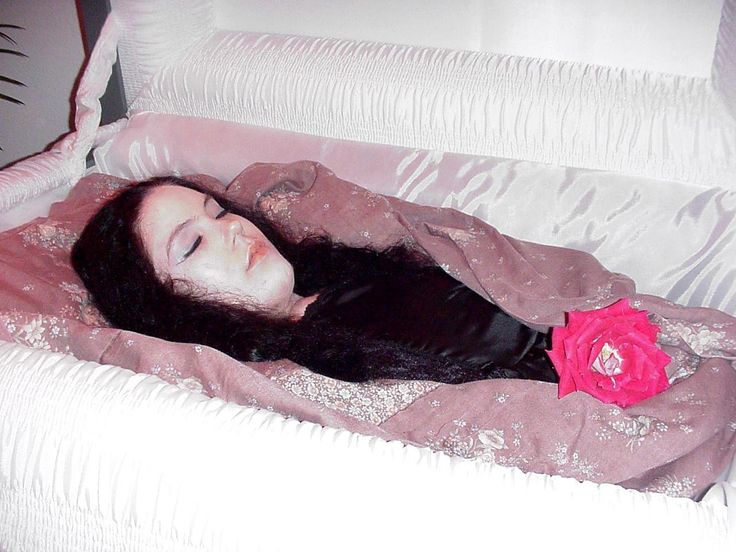 232 best images about WoMeN PoST MoRTeM PHoToS on ...