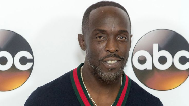 Han Solo Spinoff Movie Casts Michael K. Williams #FansnStars