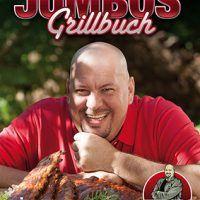 Jumbos Grillbuch: Schwein, Rind, Lamm oder Fisch by Jumbo Schreiner, EPUB, 3868833994, cookingebooks.info