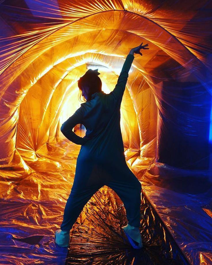今夜は映画「PとJK」上映イベント!会場の皆さんや応援を送って下さる方々と「PとJKファミ... | 土屋太鳳オフィシャルブログ「たおのSparkling day」Powered by Ameba