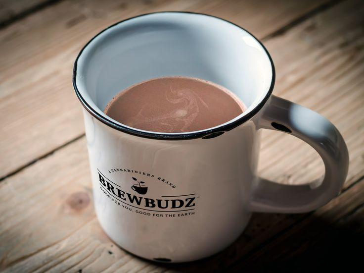 This marijuana-infused coffee pod company makes K-Cup-style coffee with a kick - A startup out of San Diego, California, has made it easy to add a little extra lift to your morningwith marijuana-infused coffee pods.  This week, Brewbudz debuted a line of coffees and teas spiked with marijuana flower and encased in single-serve, fully compostable containers . Each pod costs about $7 and is available at select dispensaries in Nevada.  The idea is simple: Sink a pod into your Keurig or Keurig…
