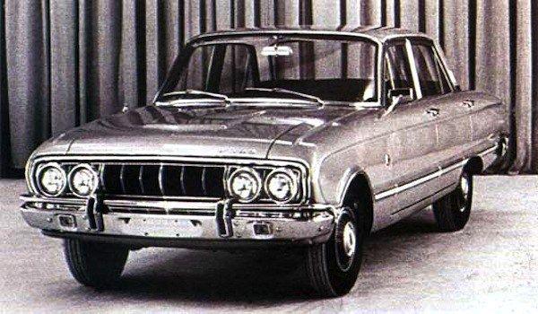El+Ford+Falcon.+Un+automóvil+que+no+pasa+de+moda!