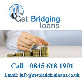 http://businessnetwork.co.uk/business-directory/poole/get-bridging-loans