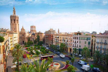 İspanya & Fransa & İtalya Turu | Yaz ve Bahar Dönemi, Valencia / Barcelona / Girona / Nimes / Arles / Nice / Cenova ve Floransa'yı Kapsayan, 7 Gece 8 Gün, THY İle Ulaşım, Transferler ve Rehberlik Hizmetleri Dahil 2.599 TL'den Başlayan Fiyatlar... ( Temmuz - Ekim 2017 arasında belirtilen tarihlerde ) * Tarih ve Fiyat bilgisi için lütfen hemen al butonunu tıklayınız !