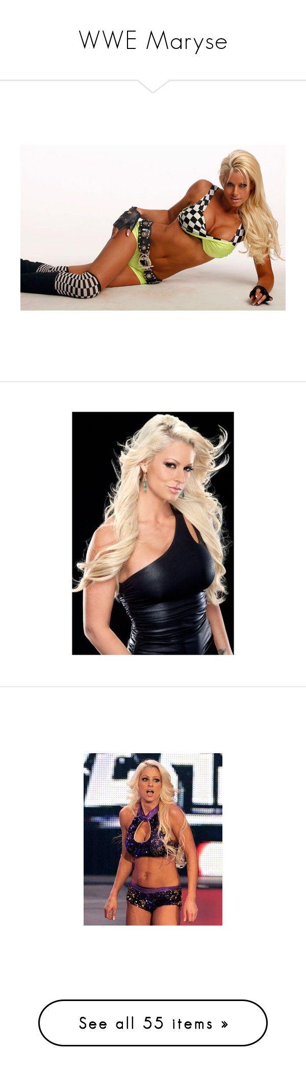 1399 Best Wwe Divas Images On Pinterest  Lucha Libre -5681