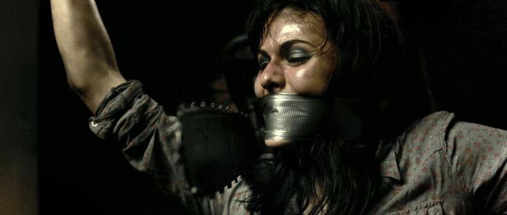 Reseña: 'Texas Chainsaw 3D' (2013)