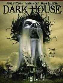 Dark House is a horror thriller that is co-written and directed by Darin Scott. It stars Jeffrey Combs (Reanimator) and delivers a high level of ambiance.
