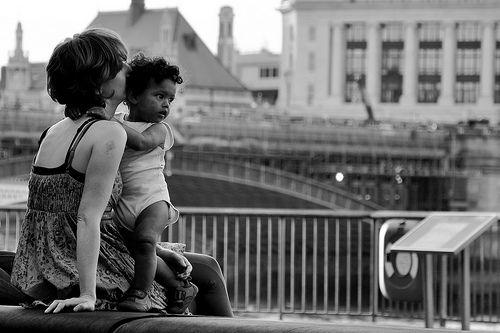 Hitos de una mamá novata | Blog de BabyCenter