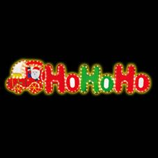 The 20 best wilko christmas lights images on pinterest outdoor buy christmas lights at wilko aloadofball Choice Image