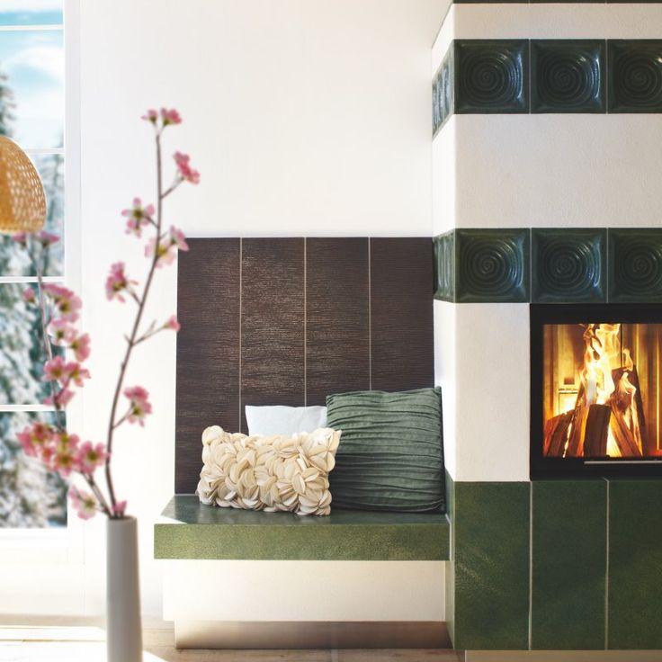 ber ideen zu t rrahmen auf pinterest schwarze innenausstattung und schiebet ren. Black Bedroom Furniture Sets. Home Design Ideas