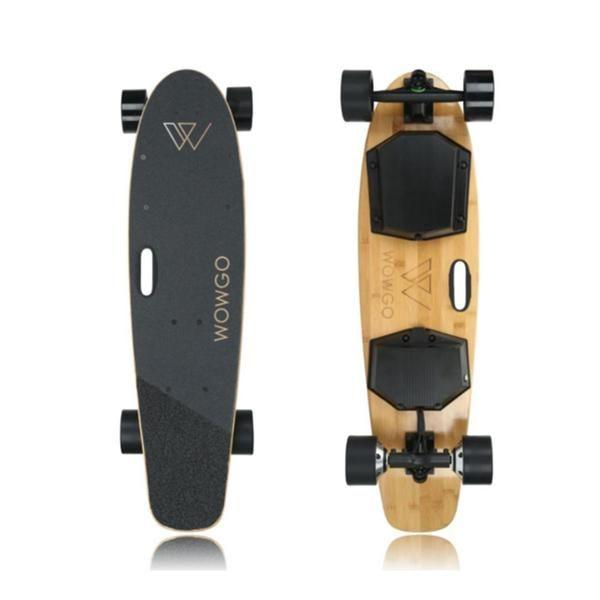 Pin On Top Brand Skateboard