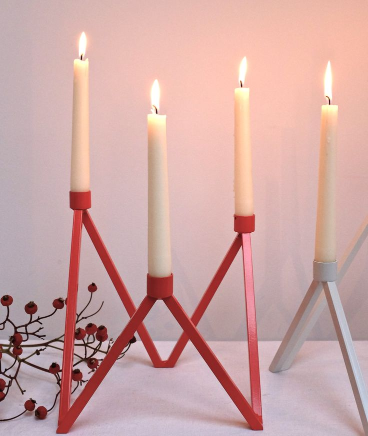 Talvi candle holder   orange and paper white   New   Modern British  Furniture   Modern. Les 275 meilleures images du tableau  New   Modern British