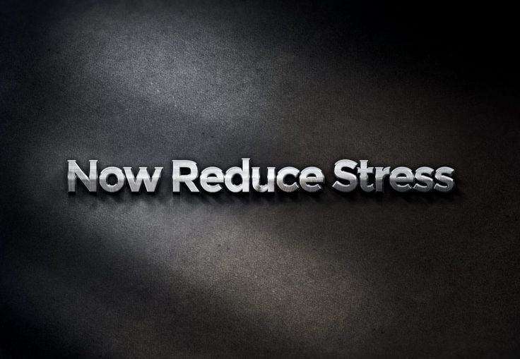 I'll be doing a series of articles on chronic stress, pain, and sleep problems. I'll start with sleep.  Why? Because I lie awake at night maybe 2-3 nights a week. Each night of delayed sleep for me lasts 30-75 minutes. I just lie in bed and can't relax enough to go to sleep. I end up in a quasi half sleep and toss and turn a bunch.  Then I wake up feeling groggy. And I know I'm not alone. Anational survey in 2009 identified that 40-47% of Americans lie awake at night due to stress. That's…