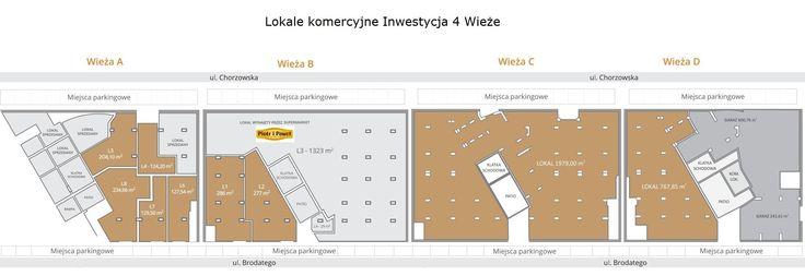 lokale uslugowe_.jpg (Obrazek JPEG, 2137×735pikseli) - Skala (63%)