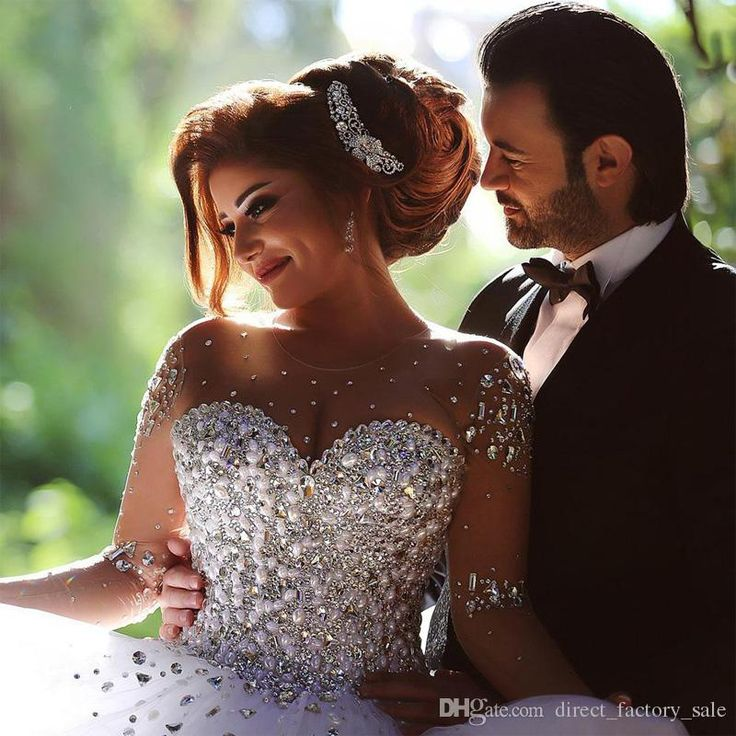 I found some amazing stuff, open it to learn more! Don't wait:http://m.dhgate.com/product/2016-stella-york-wedding-dresses-beaded-luxury/373651938.html
