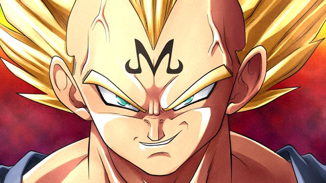 Dragon Ball Xenoverse 2 apresenta Majin Vegeta em um novo trailer.