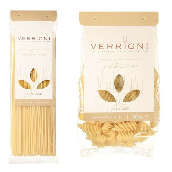 Packaging by Concept Store , via Behance More beautiful #pasta #packaging PD