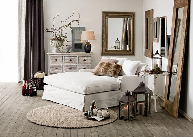 Best 10 Full Size Daybed Ideas On Pinterest Full Daybed