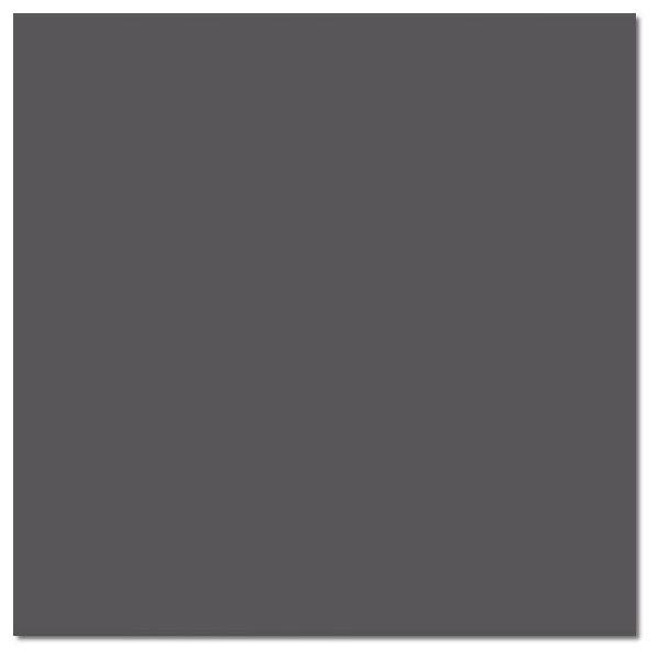Kolekcja Takenos - płytki podłogowe Takenos Home Graphite 45x45