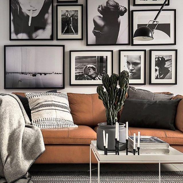 Instagram wohnzimmer pinterest wohnzimmer for Wohnideen instagram