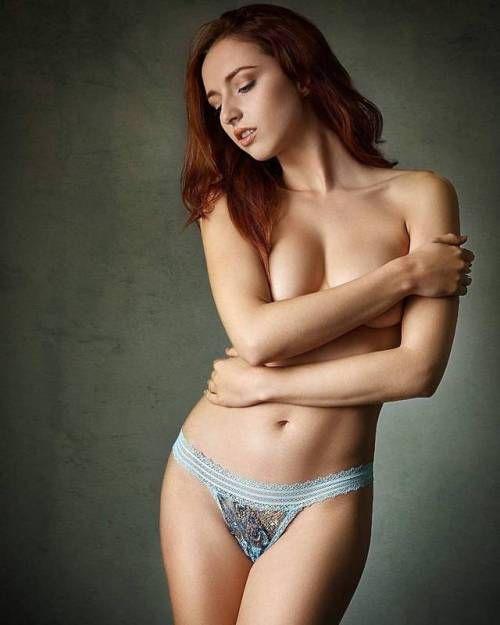 Nude sophia blake Sophia Blake