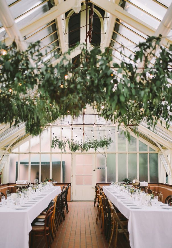 NSW-lara-hotz-botanical-gardens-sydney-wedding-net-a-porter-bridal-gown25