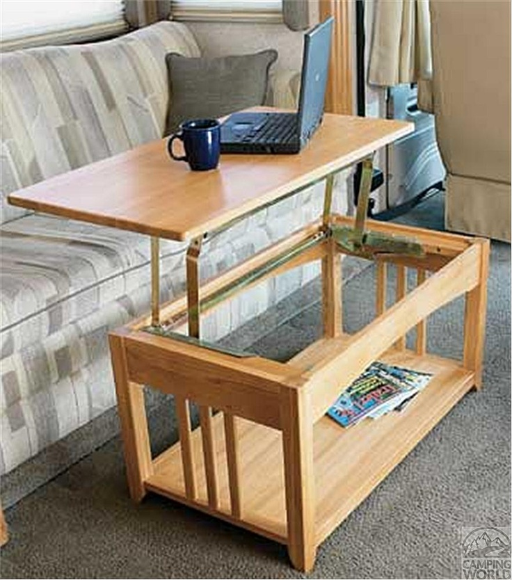17 Best Images About Coffee Tables For Small Spaces On Pinterest Small End Tables Snack