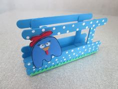 Lindo porta Guardanapo Galinha pintadinha <br>Feito artesanalmente <br>Ideal para mesa de convidados. <br>Prazo para produção: 10 dias úteis <br>Prazo para entrega : dia de postagem + prazo estimado pelos correios.