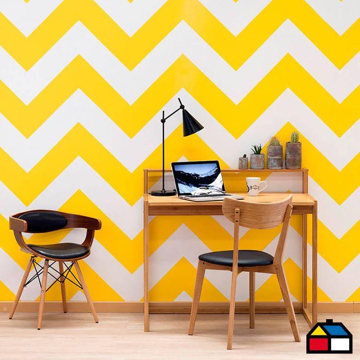 #Pintura #Yellow #White #Colores