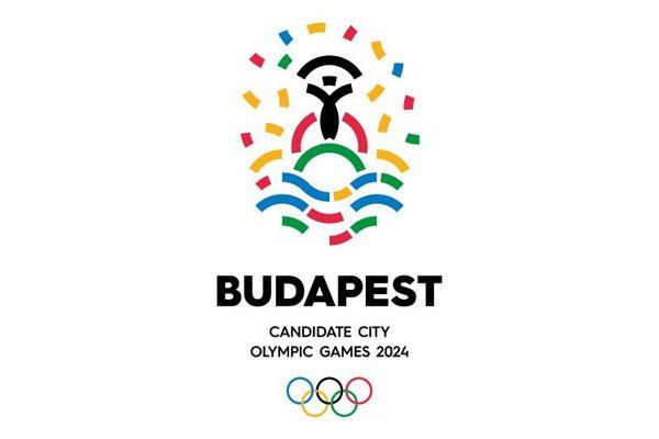 Visitors to a unique new exhibition in Budapest developed in co-operationwith 49 top Hungarian athletes and Budapest 2024, will have the chance to compete, virtually, in Olympic sport events. &#8…
