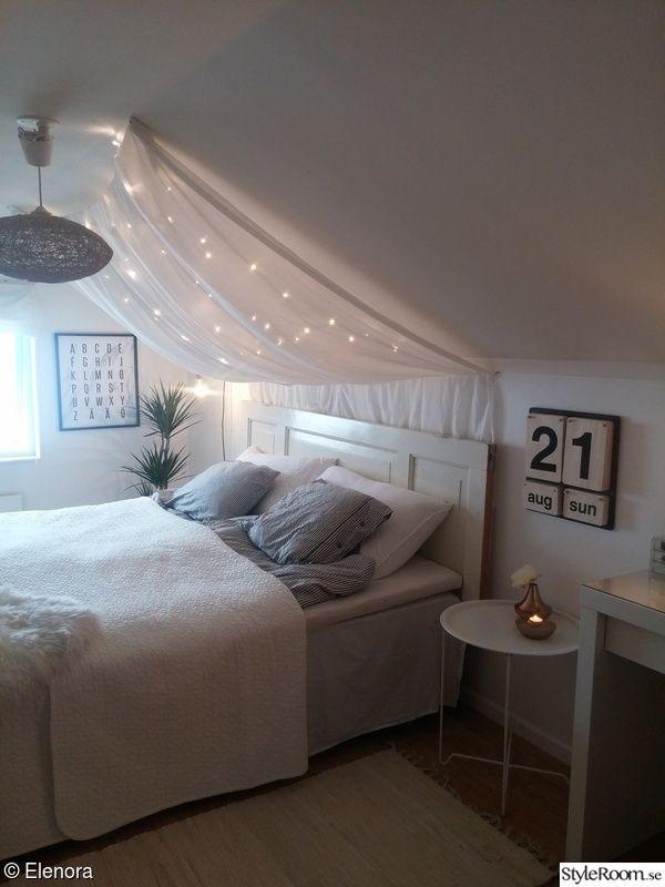 die besten 25 schlafzimmer lichterkette ideen auf pinterest lichterketten lichterkette und. Black Bedroom Furniture Sets. Home Design Ideas