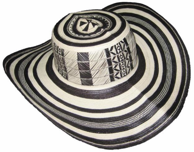 Resultados de la Búsqueda de imágenes de Google de http://images01.olx.com.co/ui/7/89/79/1286575213_127308079_1-Fotos-de--Artesanias-Colombianas-1286575213.jpg