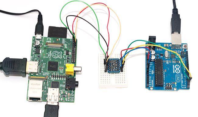 arduino-raspberry-pi-serial-gpio-connect-schematics