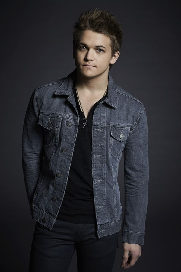Hear All About Hunter Hayes's Fall Tour and Platinum Debut