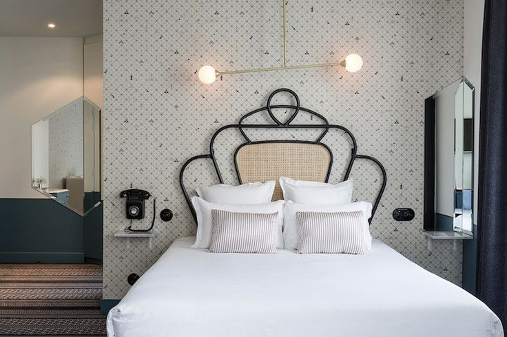 518 best Hotels images on Pinterest Bath, Bathroom and Bathrooms
