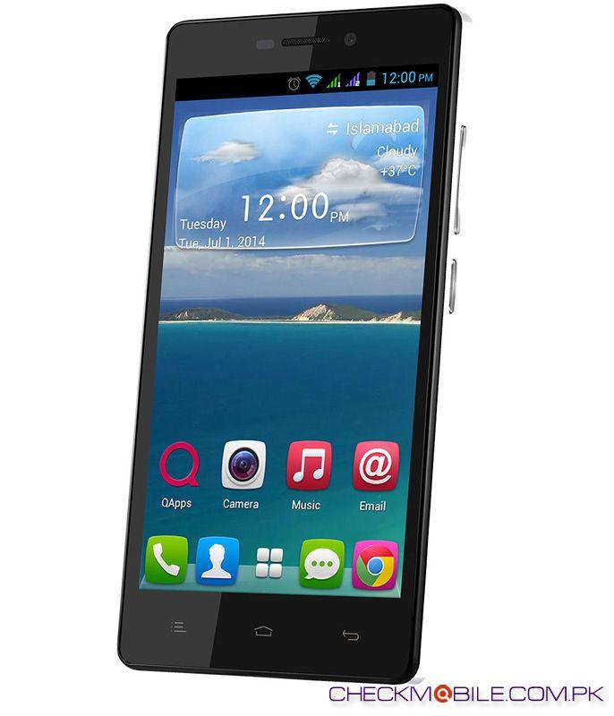 Free Download Aplikasi Pemutar Musik Untuk Hp Nokia X2 01. Special system leading tower which Deutsch Nueva