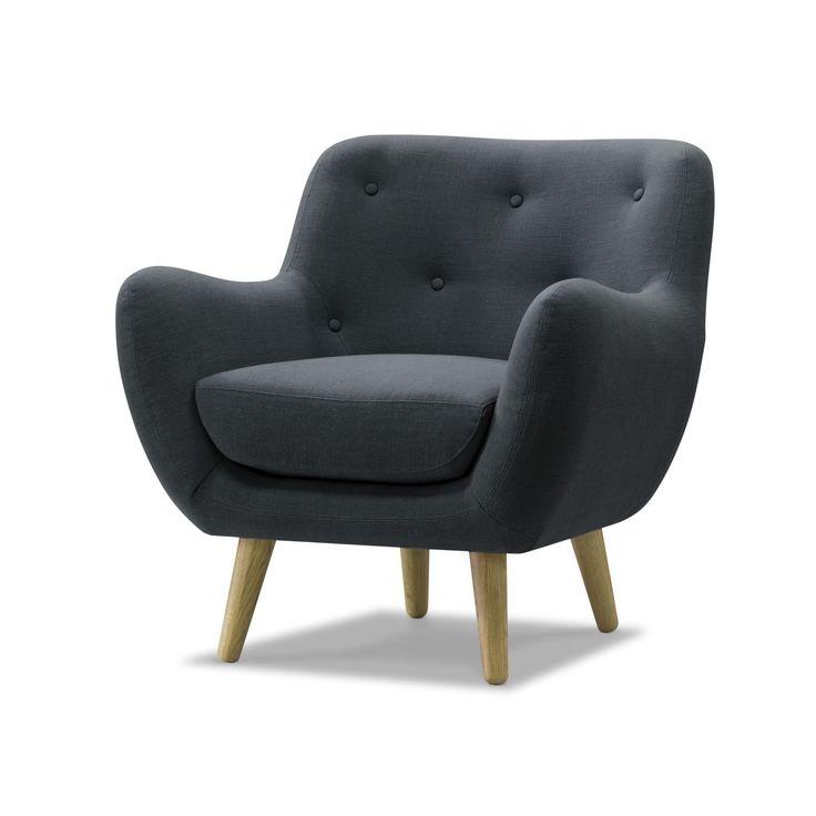 76 best new home images on pinterest apartments bathroom and carpet. Black Bedroom Furniture Sets. Home Design Ideas