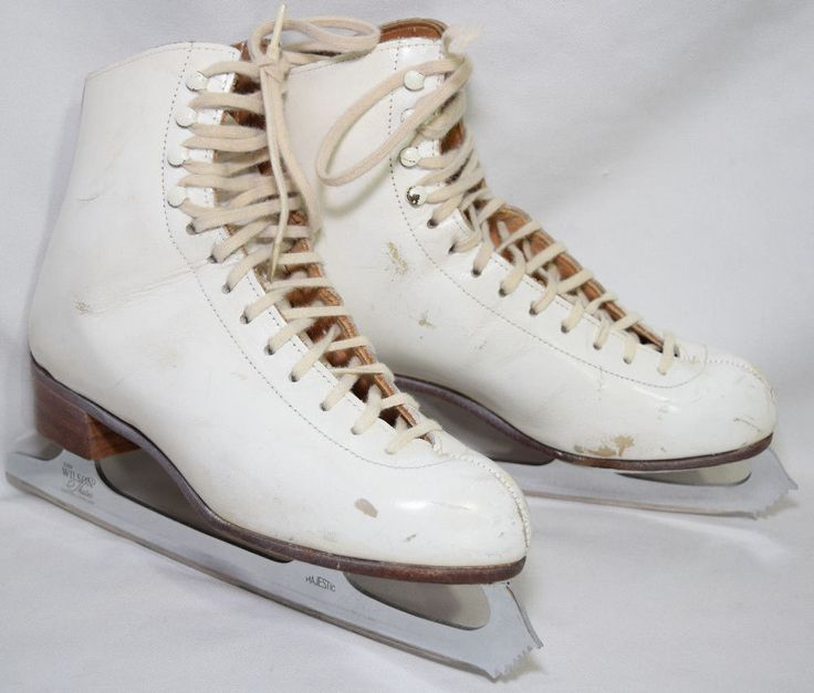 25+ best ideas about Riedell Ice Skates on Pinterest | Figure ...