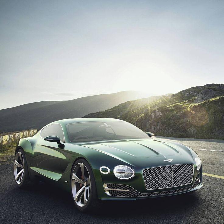 1418 Best Bentley Beautiful Images On Pinterest: 13 Best Olivia D'abo Images On Pinterest