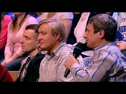 ДОстояние РЕспублики Алексей Рыбников 9.06.2013 г. - YouTube